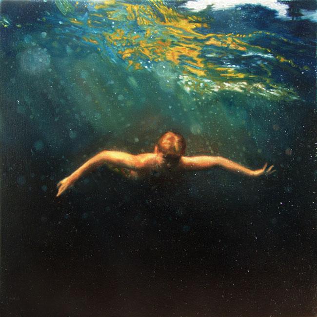 http://jenniferwalton.com/images/Dark-Water-Swim-3.jpg